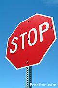 1216_05_54-stop-sign-beatty-nevada-usa_web
