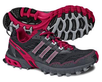 Coolest shoe EVAH