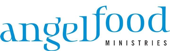 AngelFoodMinistries_Logo