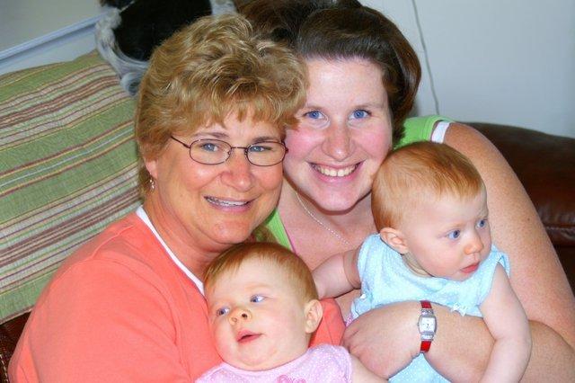 Mothersday4