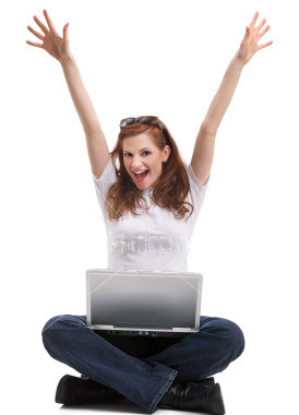Ist2_3747319_wireless_makes_happy1