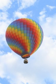 Balloonfestival2