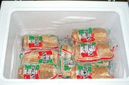 Bread1_2