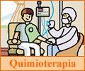 Quimioterapia_2