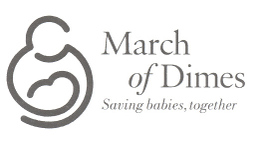 March_of_dimes_2