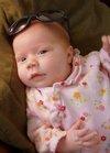 Babyglasses2
