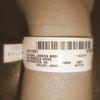 Hosp_bracelet_0081