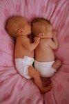 Twingirls1